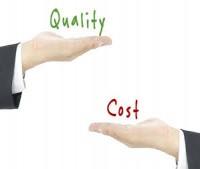 Layakkah Harga Murah Bicara Soal Kualitas???