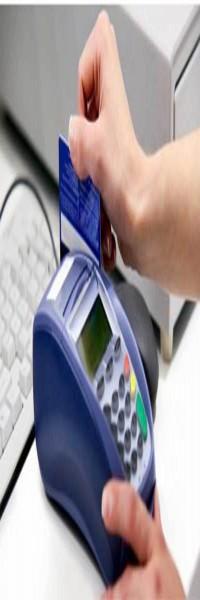 Bank Indonesia Imbau Hati - Hati Transaksi Non-Tunai