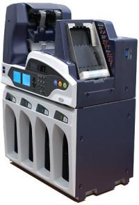 service mesin sortir uang