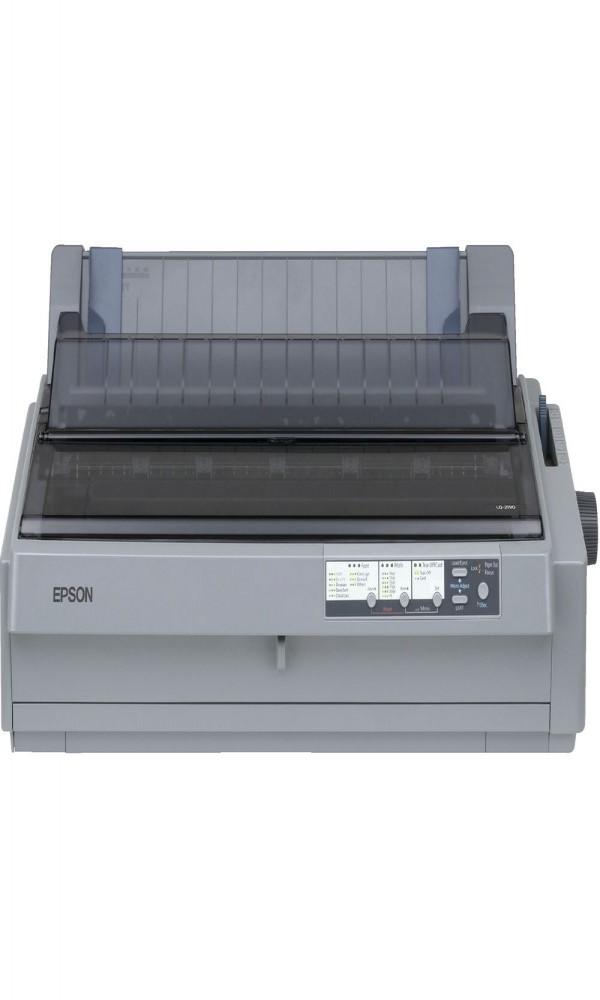 Jual Printer EPSON LQ 2190 Dotmatrix Di Denpasar