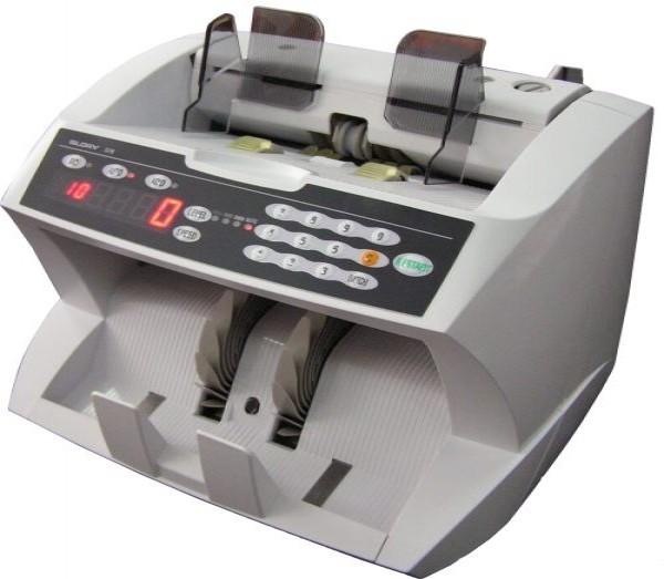 gfb-800