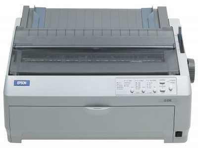 EPSON LQ 310