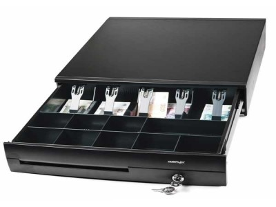 Jual Cash Drawer Posiflex cr-4000