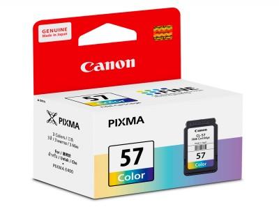 Catridge Canon 57 Color