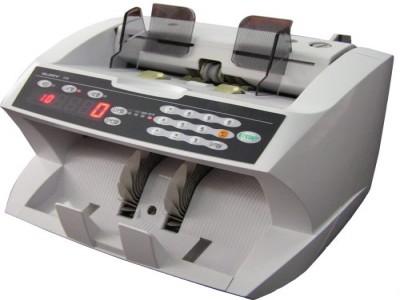 mesin hitung uang glory gfb 800